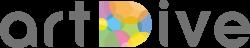 f:id:color-image:20160827224115p:plain