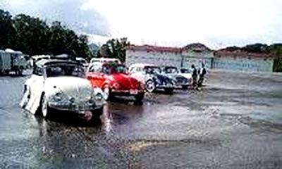 f:id:color-king:20101013130500j:image