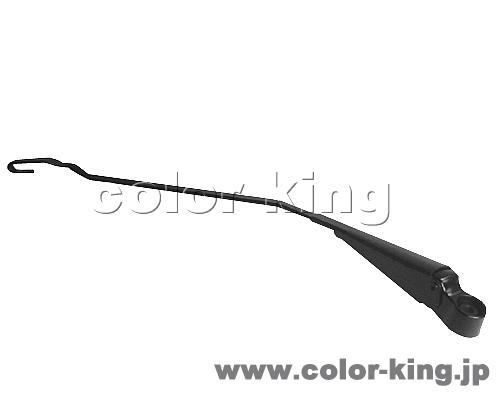 f:id:color-king:20101025131742j:image