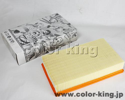 f:id:color-king:20101027165055j:image