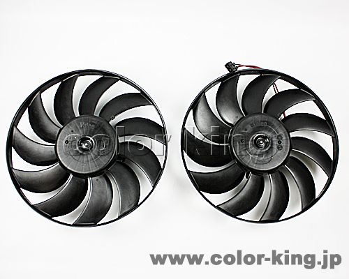f:id:color-king:20101112171702j:image
