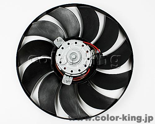 f:id:color-king:20101112171830j:image