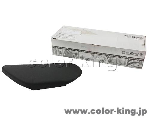 f:id:color-king:20101115140859j:image