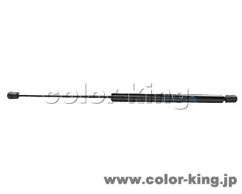 f:id:color-king:20101115142232j:image