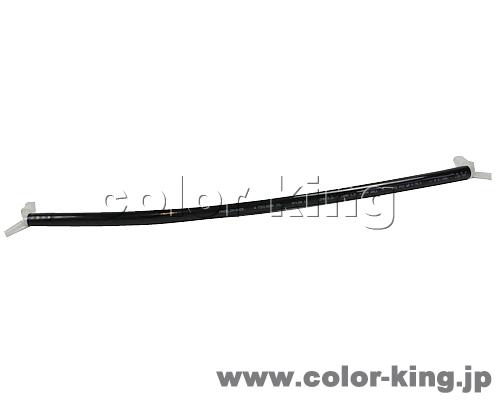 f:id:color-king:20101119141644j:image