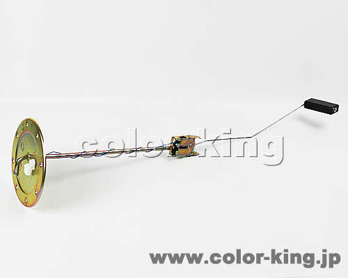 f:id:color-king:20101125162943j:image