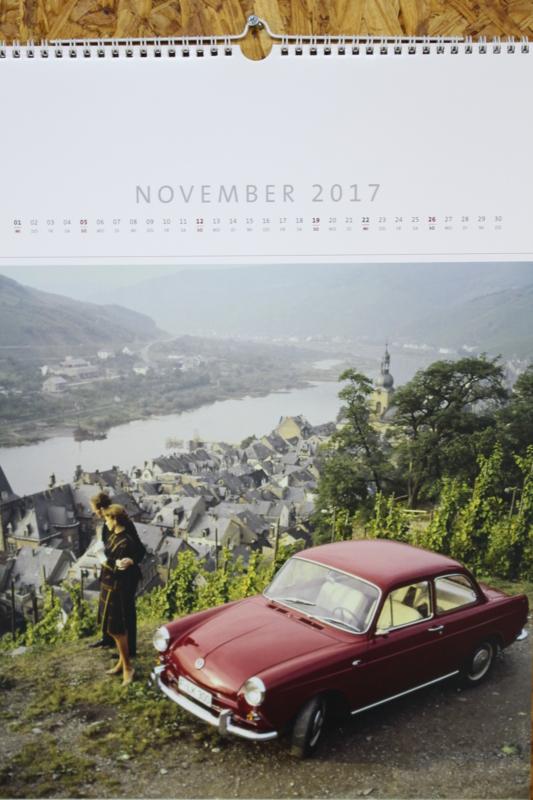 f:id:color-king:20171101181955j:image
