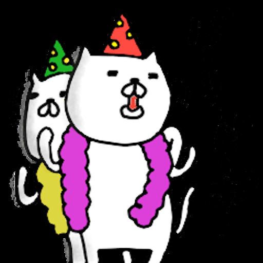 f:id:color-takayo:20180325220230p:image