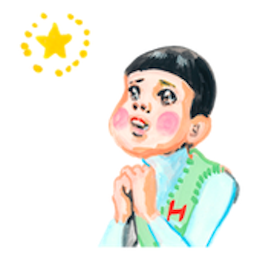f:id:color-takayo:20180407044906p:image