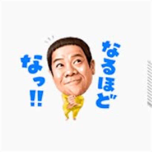 f:id:color-takayo:20180713092711j:image