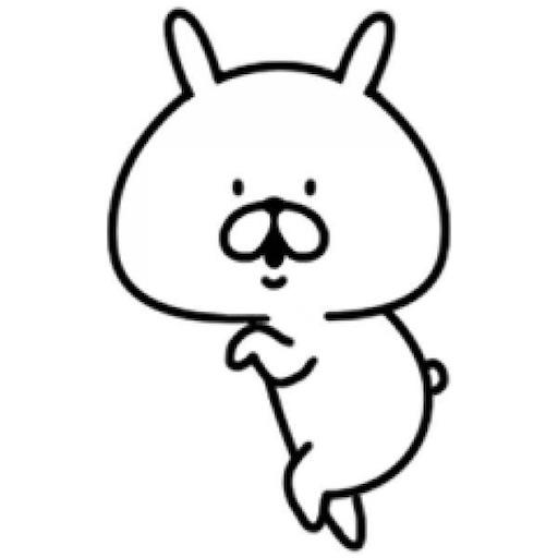 f:id:color-takayo:20180903034438j:image