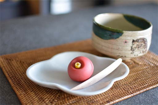 f:id:color-takayo:20190206190524j:image