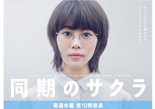 f:id:color-takayo:20191023031123j:image