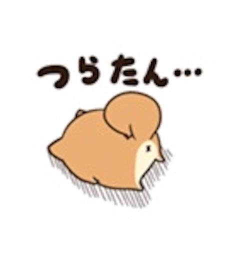 f:id:color-takayo:20210530021946j:image