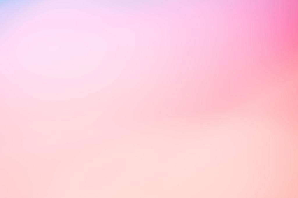 f:id:color_style:20180106113913j:plain