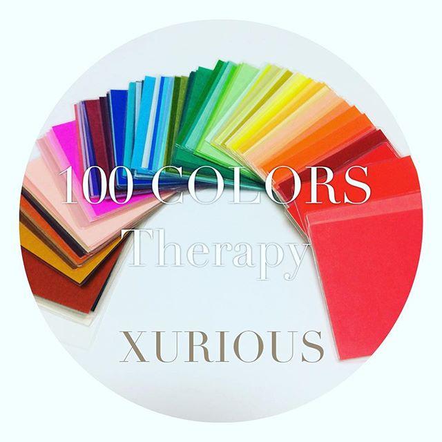 f:id:color_style:20180820155111j:plain