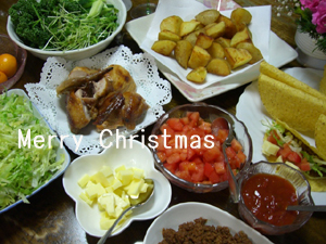 f:id:colorbless:20101224192450j:image