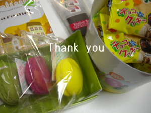 f:id:colorbless:20110330232220j:image