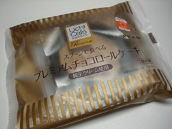 f:id:colorbless:20110618140355j:image