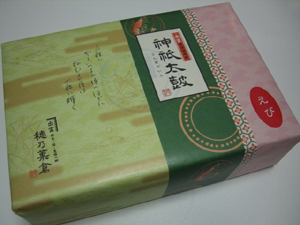 f:id:colorbless:20111031172648j:image