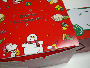 f:id:colorbless:20111222191352j:image