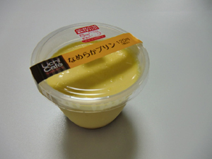 f:id:colorbless:20120831175555j:image