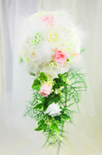 f:id:colorbless:20130816153612j:image
