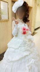 f:id:colorbless:20131119231248j:image