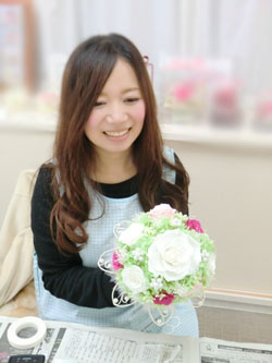 f:id:colorbless:20140208203330j:image