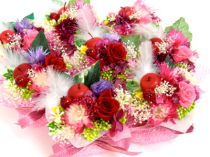 f:id:colorbless:20140903215253j:image