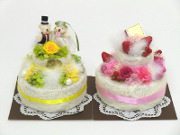 f:id:colorbless:20150705080932j:image