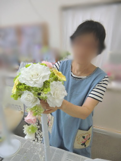 f:id:colorbless:20150709012722j:image