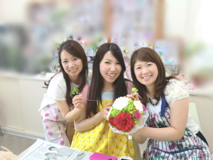 f:id:colorbless:20150823014537j:image