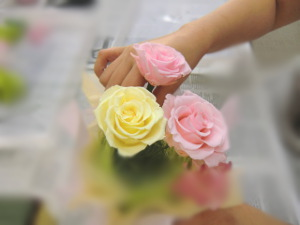 f:id:colorbless:20150910041057j:image