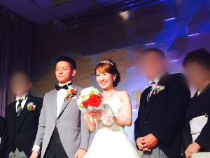 f:id:colorbless:20151019205922j:image