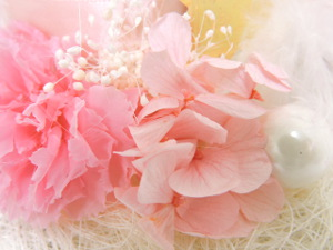 f:id:colorbless:20151020032122j:image