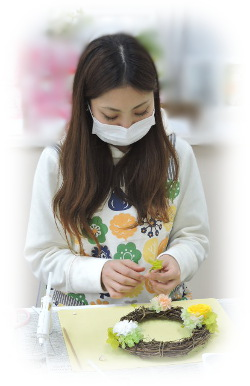 f:id:colorbless:20160302215127j:image