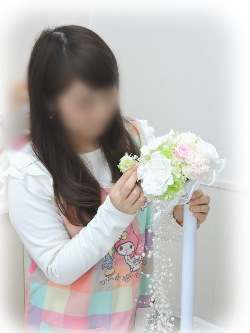 f:id:colorbless:20160320222311j:image