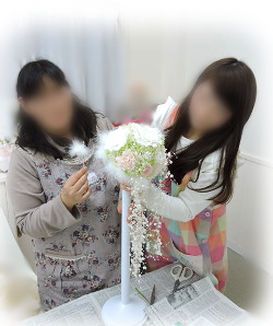 f:id:colorbless:20160320222355j:image