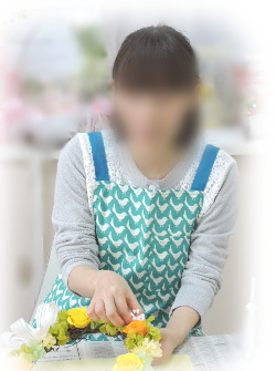 f:id:colorbless:20160516222544j:image