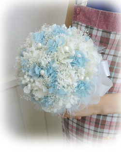 f:id:colorbless:20160727134313j:image