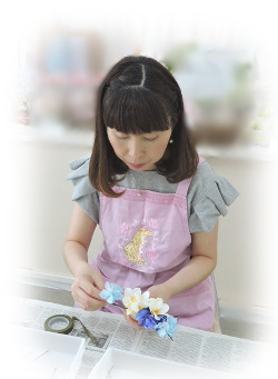 f:id:colorbless:20160821003626j:image