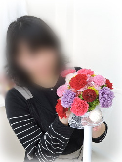 f:id:colorbless:20170413230600j:image