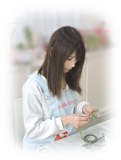 f:id:colorbless:20170620214908j:image
