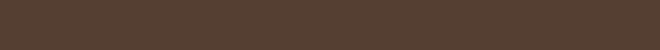f:id:colorbluebase:20170226105003j:plain