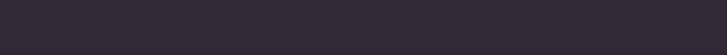 f:id:colorbluebase:20170226105019j:plain