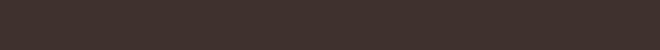 f:id:colorbluebase:20170226105029j:plain