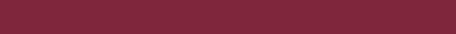 f:id:colorbluebase:20170226105047j:plain
