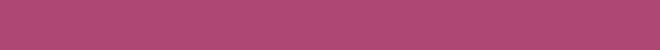 f:id:colorbluebase:20170226105058j:plain