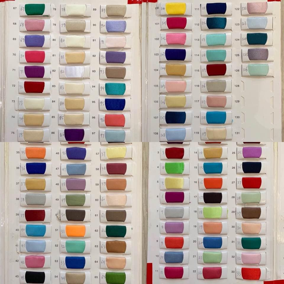 f:id:colorfulorganic:20181205100607j:plain
